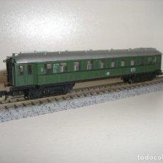 Trenes Escala: ARNOLD N PASAJEROS 2ª CLASE (CON COMPRA DE 5 LOTES O MAS ENVÍO GRATIS). Lote 107019755
