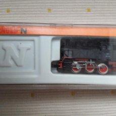 Trenes Escala: LOCOMOTORA ARNOLD 2250 (0225) N. Lote 114087528