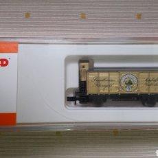 Trenes Escala: VAGÓN CERVECERO RHEINGOLD ALT ARNOLD 4259 N. Lote 114098110