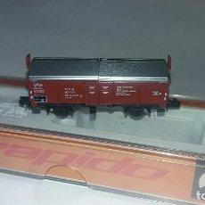 Trenes Escala: ARNOLD N REF.0501. Lote 117853327