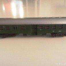 Trenes Escala - Arnold escala N - vagon de pasajeros Ref. 0316 - 128891015