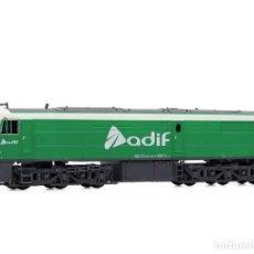 Trenes Escala: ARNOLD N 321 ADIF HN2261 (CON COMPRA DE 5 LOTES O MAS ENVÍO GRATIS). Lote 130427346