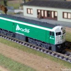 Trenes Escala: 321 ARNOLD. Lote 132736374