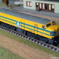 Trenes Escala: 316 ARNOLD. Lote 132736737