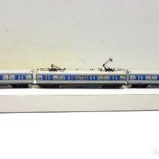 Trenes Escala: ARNOLD 2940/2950 ET420 ESCALA N. Lote 150910214