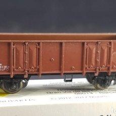 Trenes Escala - Arnold 5904 vagón abierto Escala N - 151899706