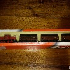 Trenes Escala: ARNOLD. Lote 156321044