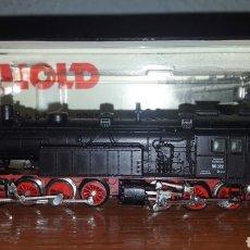 Trenes Escala: LOCOMOTORA VAPOR ARNOLD 2289 N. Lote 156704889