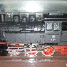 Trenes Escala: LOCOMOTORA ARNOLD 5501 N. Lote 156706500