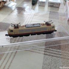 Trenes Escala: JUGUETES Y JUEGOS. Lote 157839392