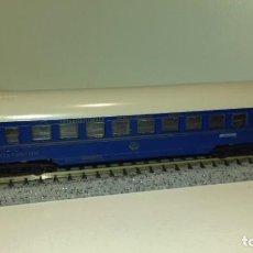 Trenes Escala: ARNOLD N LITERAS (CON COMPRA DE 5 LOTES O MAS, ENVÍO GRATIS). Lote 168483056