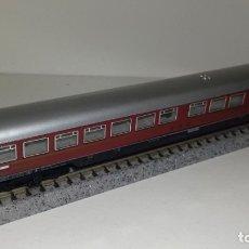 Trenes Escala: ARNOLD N RESTAURANTE CON LUZ (CON COMPRA DE 5 LOTES O MAS, ENVÍO GRATIS). Lote 173588398
