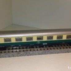 Trenes Escala: ARNOLD N PASAJEROS 1ª (CON COMPRA DE 5 LOTES O MAS, ENVÍO GRATIS). Lote 173588769