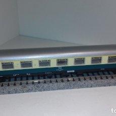 Trenes Escala: ARNOLD N PASAJEROS 1ª (CON COMPRA DE 5 LOTES O MAS, ENVÍO GRATIS). Lote 173588818