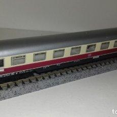 Trenes Escala: ARNOLD N PASAJEROS 1ª (CON COMPRA DE 5 LOTES O MAS, ENVÍO GRATIS). Lote 173656652
