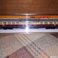 Trenes Escala: JUGUETES Y JUEGOS.. Lote 181202505