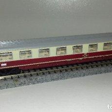 Trenes Escala: ARNOLD N PASAJEROS 1 ªL43-237 (CON COMPRA DE 5 LOTES O MAS ENVÍO GRATIS). Lote 182303915