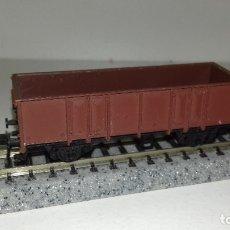 Trenes Escala: ARNOLD N BORDE MEDIOL43-248 (CON COMPRA DE 5 LOTES O MAS ENVÍO GRATIS). Lote 182617668