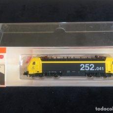 Trenes Escala: ARNOLD 2390. Lote 195099703