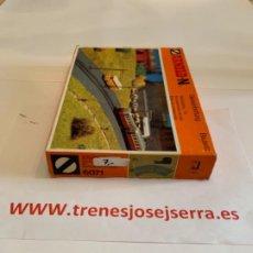 Trenes Escala: ARNOLD. N. 6071. Lote 197756347