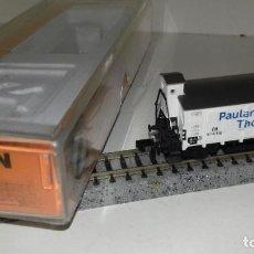 Trenes Escala: ARNOLD N CERRADO GARITA 4274 L45-51 (CON COMPRA DE 5 LOTES O MAS ENVÍO GRATIS). Lote 199750221