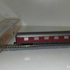 Trenes Escala: ARNOLD N LITERAS 3290 L45-61 (CON COMPRA DE 5 LOTES O MAS ENVÍO GRATIS). Lote 199953870
