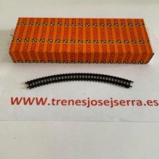 Trenes Escala: ARNOLD N. CURVAS 1420. Lote 246504780