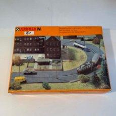 Trenes Escala: ARNOLD. N. REF 6071. Lote 201197843