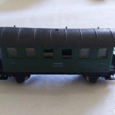 Trenes Escala: VAGON DE PASAJEROS ARNOLD RAPIDO. Lote 214948780