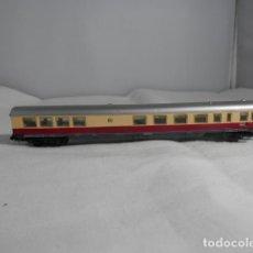 Trenes Escala: VAGÓN RESTAURANTE ESCALA N DE ARNOLD. Lote 220985293