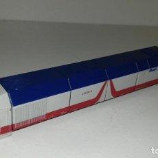 Trenes Escala: ARNOLD N CARCASA LOCOMOTORA DIÉSEL 2035 MAK -- L30-075 (CON COMPRA DE 5 LOTES O MAS, ENVÍO GRATIS). Lote 222696020