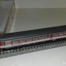 Trenes Escala: ARNOLD N RESTAURANTE 0325F --- L47-111 (CON COMPRA DE 5 LOTES O MAS, ENVÍO GRATIS). Lote 230571285