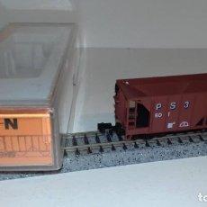 Trenes Escala: ARNOLD N TOLVA 4483 -- L47-239 (CON COMPRA DE CINCO LOTES O MAS ENVÍO GRATIS). Lote 238637780