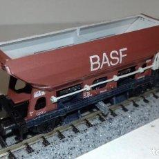 Trenes Escala: ARNOLD N TOLVA BASF -- L48-140 (CON COMPRA DE CINCO LOTES O MAS ENVÍO GRATIS). Lote 240688810