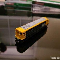 Trenes Escala: LOCOMOTORA DIESEL RENFE 318 DIGITAL CON SONIDO. Lote 243912095