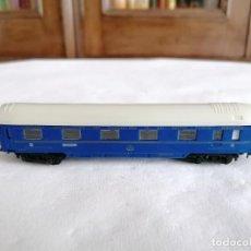 Trenes Escala: ARNOLD RAPIDO N VAGÓN RESTAURANTE CIWL. Lote 248151450