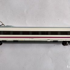 Trenes Escala: ARNOLD N, VAGÓN COCHE PASAJEROS AVE. Lote 261986115