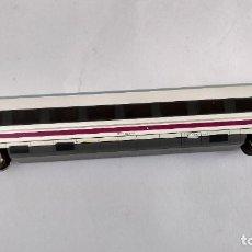 Trenes Escala: ARNOLD N, VAGÓN COCHE PASAJEROS AVE. Lote 261986570