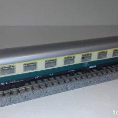 Trenes Escala: ARNOLD N PASAJEROS 1ª TIPO 10000 -- L49-318 (CON COMPRA DE 5 LOTES O MAS, ENVÍO GRATIS). Lote 265973503