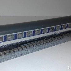 Trenes Escala: ARNOLD N PASAJEROS 2ª TIPO 10000 -- L49-321 (CON COMPRA DE 5 LOTES O MAS, ENVÍO GRATIS). Lote 265975928