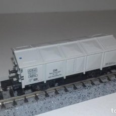Trenes Escala: ARNOLD N TRANSPORTE DE SAL -- L49-322 (CON COMPRA DE 5 LOTES O MAS, ENVÍO GRATIS). Lote 265976148