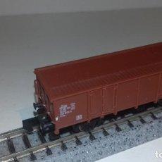 Trenes Escala: ARNOLD N BORDE ALTO -- L49-323 (CON COMPRA DE 5 LOTES O MAS, ENVÍO GRATIS). Lote 265976423