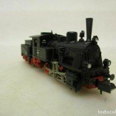 Trenes Escala: LOCOMOTORA ARNOLD DRG 89 6009 REF-12051 2223 ESCALA N. Lote 272897288