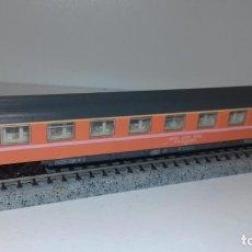 Trenes Escala: ARNOLD N PASAJEROS 1ª SBB -- L50-077 (CON COMPRA DE 5 LOTES O MAS, ENVÍO GRATIS). Lote 278958583