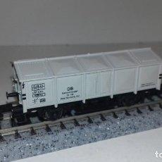 Trenes Escala: ARNOLD N TRANSPORTE DE SAL -- L50-086 (CON COMPRA DE 5 LOTES O MAS, ENVÍO GRATIS). Lote 281801103