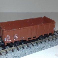Trenes Escala: ARNOLD N BORDE ALTO -- L50-087 (CON COMPRA DE 5 LOTES O MAS, ENVÍO GRATIS). Lote 281801183