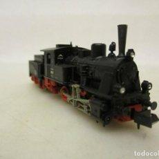 Trenes Escala: LOCOMOTORA ARNOLD DRG 89 6009 REF-12051 2223 ESCALA N. Lote 287710053