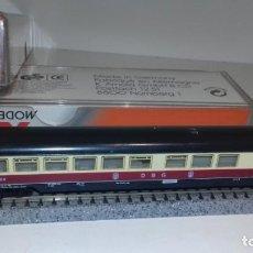 Trenes Escala: ARNOLD N PASAJEROS RESTAURANTE 3840 -- L52-013 (CON COMPRA DE 5 LOTES O MAS, ENVÍO GRATIS). Lote 297077298