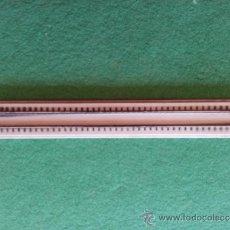 Trenes Escala: PIEZA DE ELECTROTREN. Lote 35791573