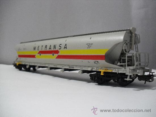 Electraline 61051 Gu/ía pasah/ílos Nailon Di/ámetro 3 mm 15 M Color Blanco
